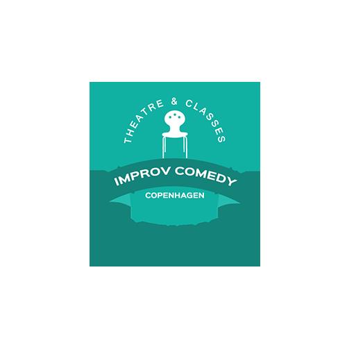 ICC Theater
